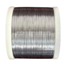 Thermocouple Wire Type E