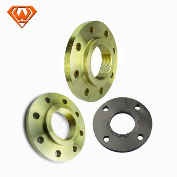 awwa c110 accesorios de tubería de hierro dúplex doble base con bridas dobladuras accesorios de tubería de hierro dúctil