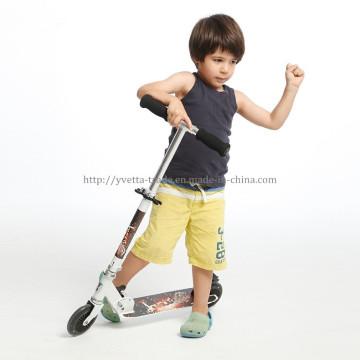 Kick Scooter del buen proveedor (YVS-005-1)