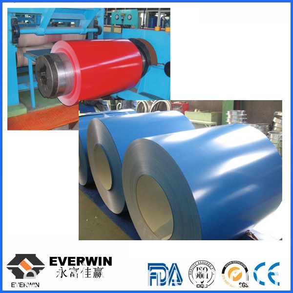 color coated aluminum coil (9)