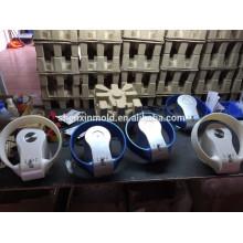 настенный bladeless вентилятор/ Вентилятор охлаждения