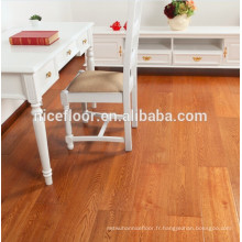 OAK WOOD Plancher en bois massif à trois couches
