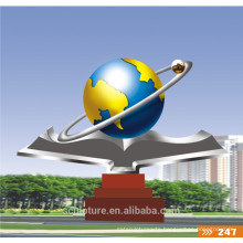 2016 New The Art Of Meaningful Projects Of High Quality Urban Statue