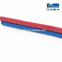 300 PSI 20 bar High Pressure industrial twin Welding Hose