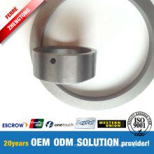 Fabricante de Produtos Especiais de Carbide Personalizado