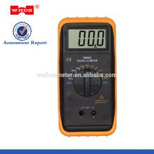MEDIDOR de inductancia de capacitancia de venta CALIENTE DM6243
