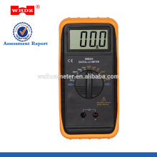 HOT sell Capacitance Inductance Meter DM6243