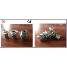 Mechanical Seals for Grundfos Pumps--12/16/22