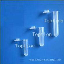 5 ml Conical Bottom Centrifuge Tube