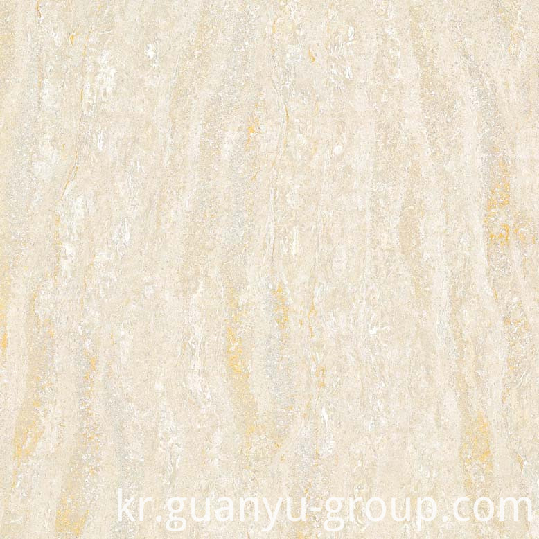 Beige Novona Polished Porcelain Tile