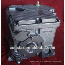 CSG03 собственный бренд вакуумные дизельного топливного насоса