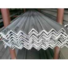 Q235 Angle barre de fer pour les matériaux de construction