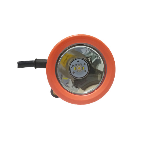 Aufladbare Water Proof Cap-Lampen