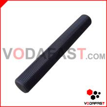 ASTM A193 B7 Haste roscada de alta resistência