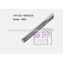 wholesale Sterile Tattoo Needles supply