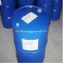 Plasticizer Dop Doa Dbp For Pvc Chemical
