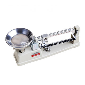 Good Price For Sale Laboratory Double Beam Balance