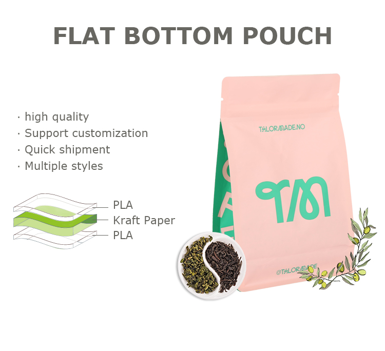 biodegradable coffee bag (1)
