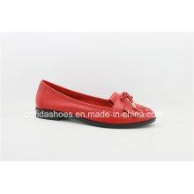 17ss süße Qualitäts-flache Dame Shoes