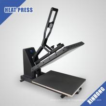 HP3804D-X 40x60cm Magnetische Lanyard Heat Press Machine