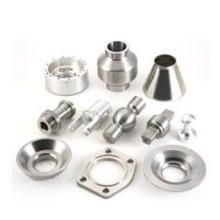 CNC / Mecanizado CNC / Hardware