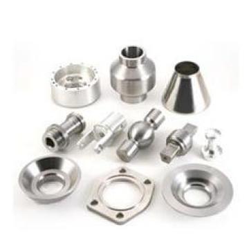CNC-Teil / CNC-Bearbeitung / Hardware