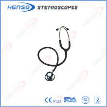 Henso luxury children stethoscope