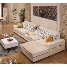 China Top Ten productos de venta Muebles de cafetería