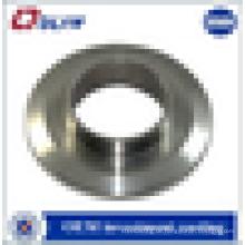 China benutzerdefinierte Herstellung Edelstahl-Anlage Guss-Maschine Ersatzteile