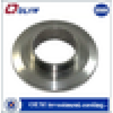 China custom Manufacture Stainless Steel Investment Casting machine spare parts