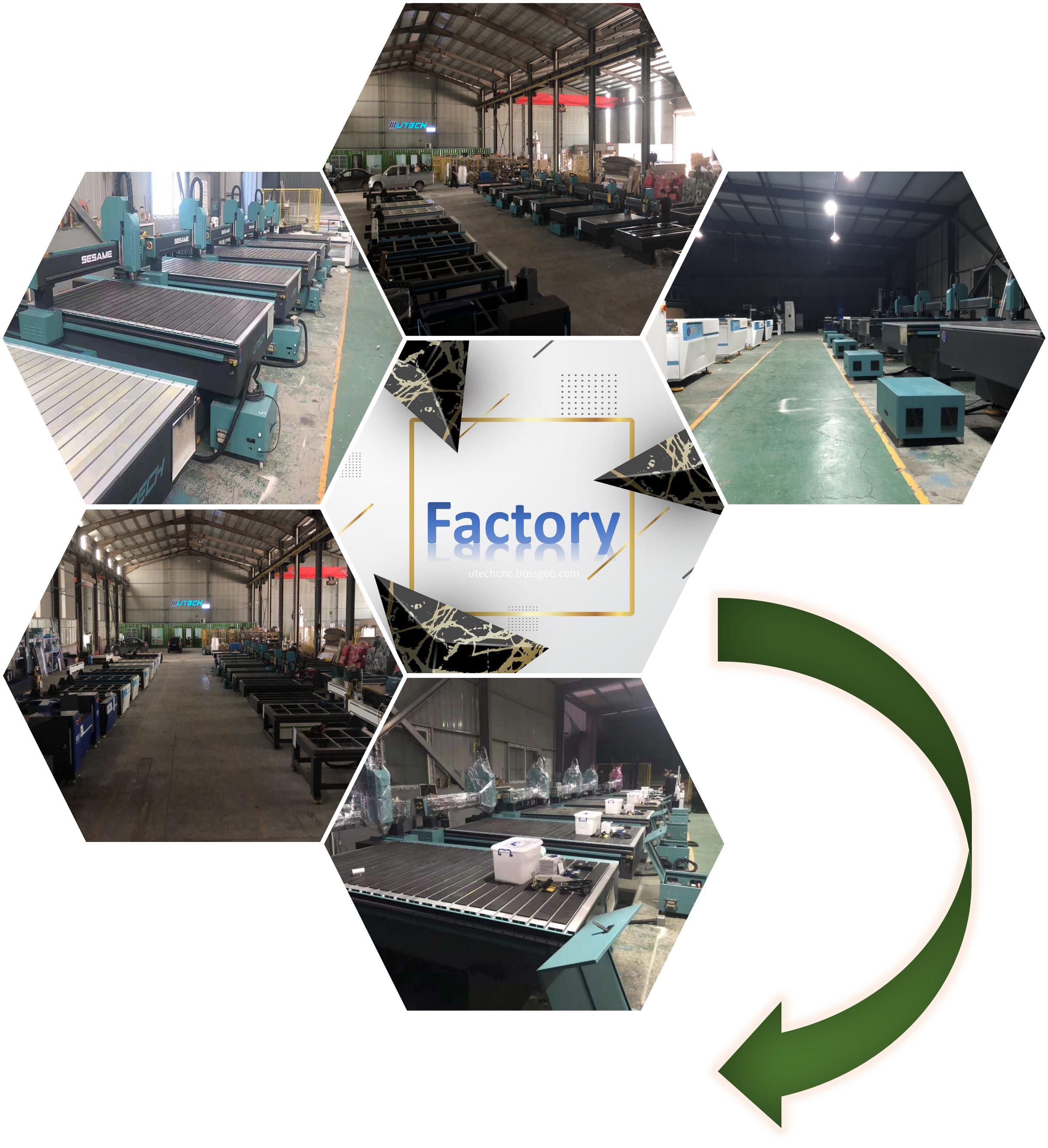 factory puzzle 1