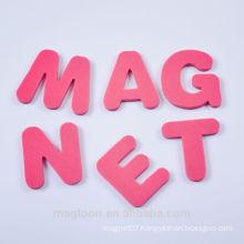 Magnetic EVA Sticker EVA Fridge Magnet