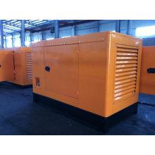 Good Price Isuzu Diesel Generator Set 45kVA