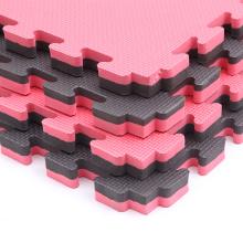 wholesale exercise gymnastics mats for sale
