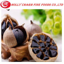 New Arrival with high quality black garlic for sale
