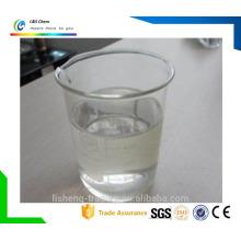 Alto rendimiento TPEG Policarboxilato Superplastificante de Adhesión de Hormigón