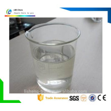 Superplastifiant à haute performance TPEG polycarboxylate de béton Admixture