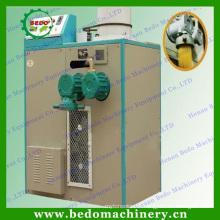China bestes Lieferantenkartoffelpulver, das Maschine / Reisnudelherstellerlieferant 008618137673245 herstellt
