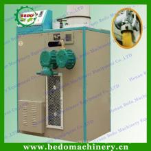 China best supplier potato powder making machine/rice noodle producing machine supplier 008613253417552