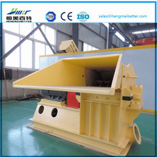 Hammer Mill Offered by Hmbt for Sale