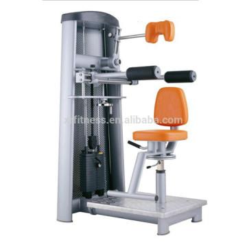 Коммерчески оборудование пригодности /новое спортивное оборудование/ Мульти шеи