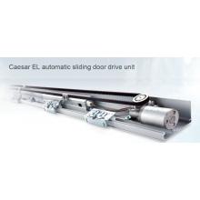 Caesar brand glass sliding automated door operators