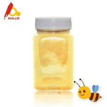 Natural acacia honey for sale