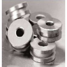 Polished Roller of Tungsten Carbide for Machinery