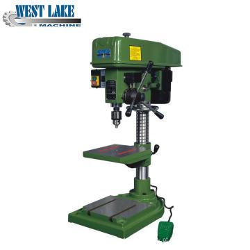 Máquina de perfuração industrial multifuncional (SZ4112)