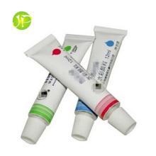 Aluminum Packaging Tube for Pigment