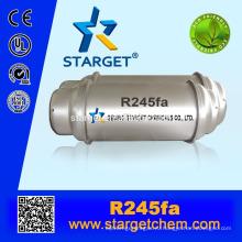 Любимая цена Clean Agent Refrigerant Gas R245Fa