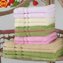 банные полотенца 22x44,средний размер банные полотенца,дешевые полотенца для рук банные полотенца 22x44,среднего размера полотенце,дешевые полотенца для рук