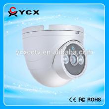 1080P CVI Caméra avec CVI DVR en option, avec IR, Nouveau design, caméra CVI