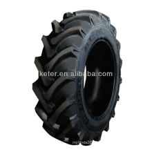 7.00-16 tractor tires